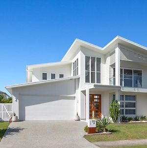 Kingscliff Bliss photos Exterior