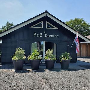 B&B Drenthe photos Exterior