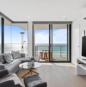 Ocean Views Apartment With Rooftop Pool photos Exterior