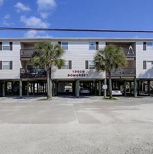 Somerset 101 By Realjoy Vacations photos Exterior