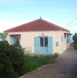 Kefalas Nr Almyrida Detached Sea View Cottage photos Exterior