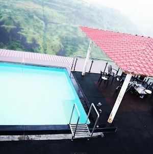 Valley View Igatpuri photos Exterior