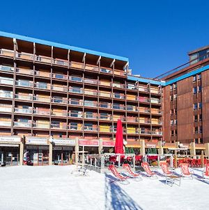 Skissim Select - Residence Aiguille Rouge By Travelski photos Exterior