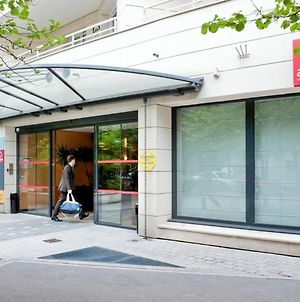 Fully Sanitize In Heart Of La Defense Free Parking photos Exterior