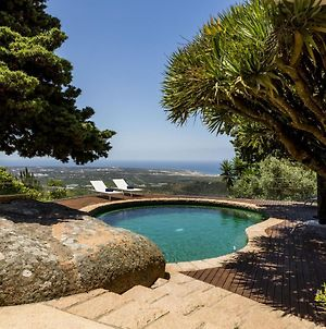 Cimanimani Guincho Paradise By The Getaway Collection photos Exterior