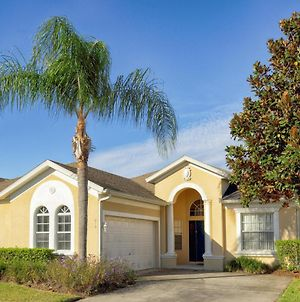Modest And Comfortable Gated Home W Pool photos Exterior