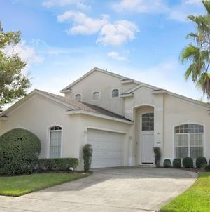 Large Beautiful Home W Pool Great For Families! photos Exterior