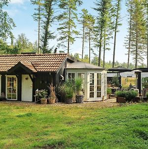 Holiday Home Holstebro photos Exterior