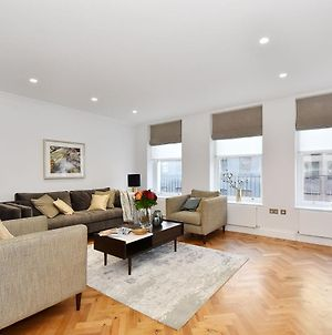 Plush Apartment In London Near Piccadilly Circus And Chanel photos Exterior