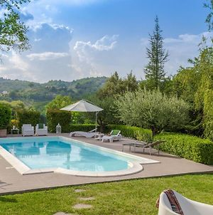 Majestic Villa In Urbino With Private Swimming Pool photos Exterior