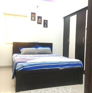 3Bhkn Fully Furnished Flat photos Exterior