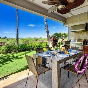 Away From It All Free Concierge Resort Living Mauna Lani Palm Villas H1 photos Exterior