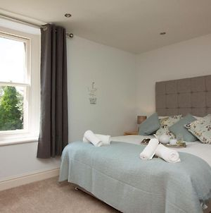 Comfortable Holiday Home In Bakewell Near Chatsworth House photos Exterior