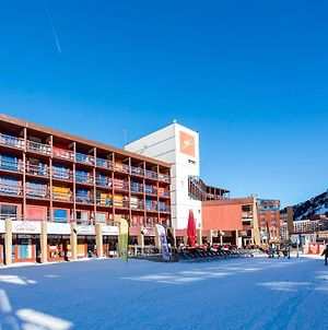 Skissim Classic - Residence L'Aiguille Rouge By Travelski photos Exterior