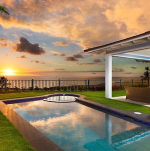 Exclusive Ocean Front Pool Ac Concierge Included Holua Kai 21 photos Exterior