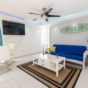 Gorgeous Apartments 2 Minutes From The Beach! photos Exterior