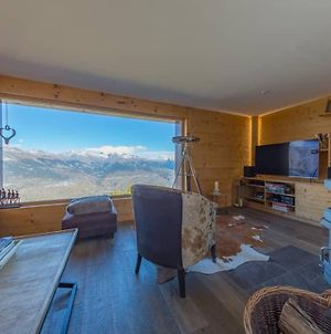 Chalet Riquet - Ski-In/Out - Luxe photos Exterior