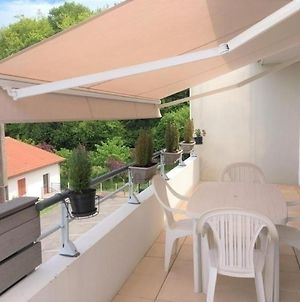 Appartement Saint-Jean-De-Luz, 2 Pieces, 4 Personnes - Fr-1-4-442 photos Exterior