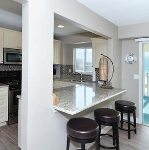 Jamaica Royale 604 Beautfully Updated And Great Views! photos Exterior