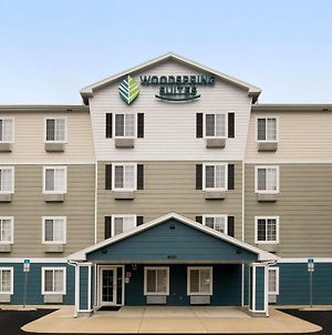 Woodspring Suites Lakeland photos Exterior