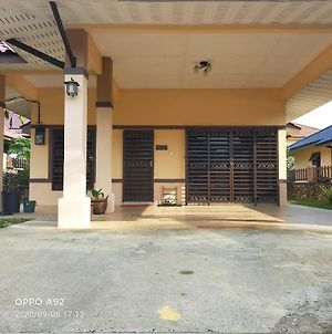 Ainsar Homestay photos Exterior