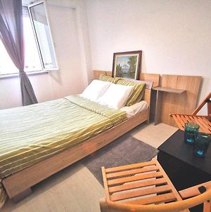 Comfortable Furnished Bedroom In Lisbon Central With Ac And Wifi photos Exterior