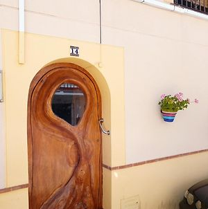 Accommodation In A Charming Village House photos Exterior