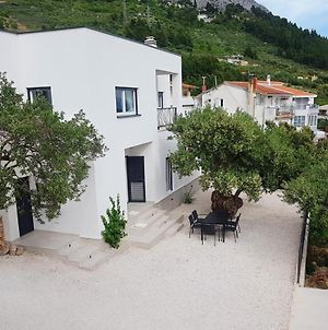 Ctma325 - Holiday House With Private Pool, 8 Persons photos Exterior