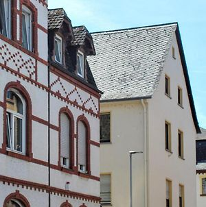 Nice Apartment In Lahnstein With Wifi And 1 Bedrooms photos Exterior