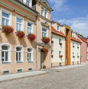 Beautiful Apartment In Freiberg With Wifi And 2 Bedrooms photos Exterior