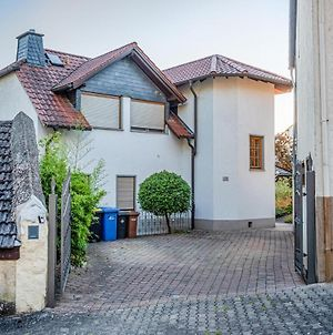 Awesome Home In Geisenheim With Wifi And 2 Bedrooms photos Exterior
