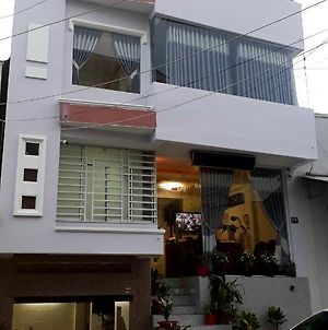 Homestay Nhu Y photos Exterior