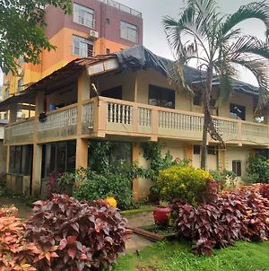 Surti Cottage Home Stay photos Exterior