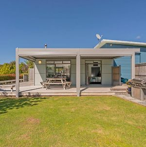 Dulop - The Perfect Place - Hahei Holiday Home photos Exterior