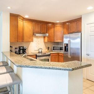 At Last You And Your Family Can Rent A Luxury Apartment On Reunion Resort And Spa, Orlando Apartment 3788 photos Exterior