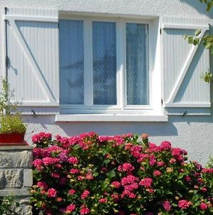 House With 3 Bedrooms In Dampierre En Burly With Furnished Garden And Wifi photos Exterior