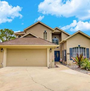 Delightful Southern Dunes Vacation Home photos Exterior