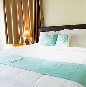 Room In Guest Room - Convenience At Your Hand- Nonthaburi photos Exterior