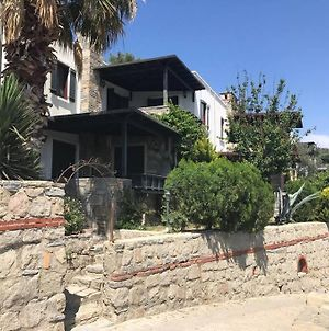 4 Bedroom Amazing Duplex House In Bodrum photos Exterior