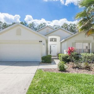 Susan'S Highlands Reserve Vacation Home By Ipg Florida photos Exterior