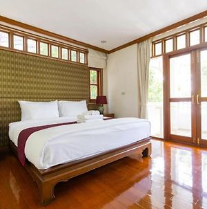 Room In Guest Room - Royal Riverside The Majestic Suite photos Exterior