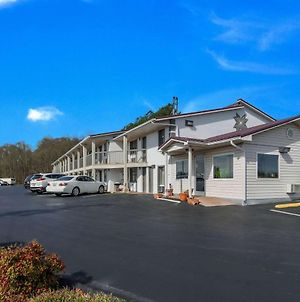 Econo Lodge Kingsport photos Exterior