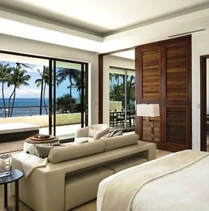 Residences At Dorado Beach, A Ritz Carlton Reserve photos Exterior