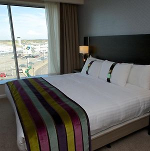 Holiday Inn Southend, An Ihg Hotel photos Room