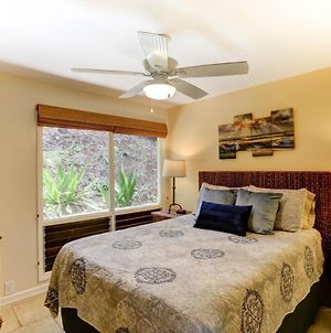 Beautiful Updated Poipu Crater Cottage, Close To Poipu Beach! photos Exterior