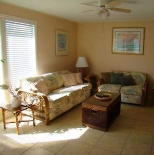 Sandpiper Cove By Holiday Isle Properties photos Interior