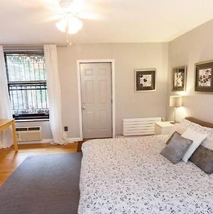 Spacious 1 Bedroom Rental In Morning Side Heights Harlem Ny-11526 photos Exterior
