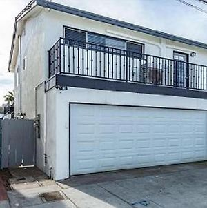 Nb-1320C - Perfect Balboa Studio Addition photos Exterior