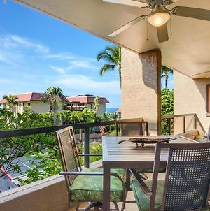 Ac Included Beautifully Updated Ocean Views! photos Exterior