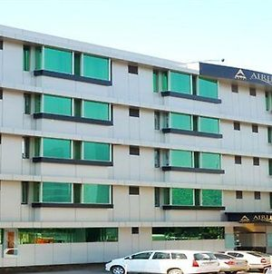 Hotel Airlink photos Exterior